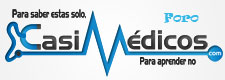 Foro CasiMédicos