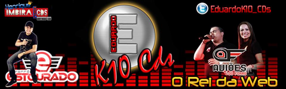 .::: EDUARDOK10 CDS :::.