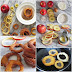 Delicious Cinnamon Apple Rings Recipe – DIY
