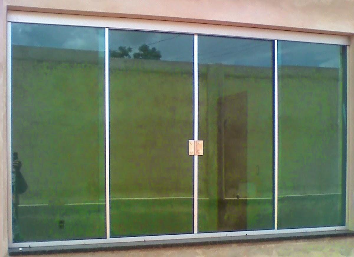 #344961 Portas box janelas tudo ppara deixar a sua casa impecavel não perca  178 Janelas De Vidro Modernas