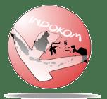 logo indokomputer