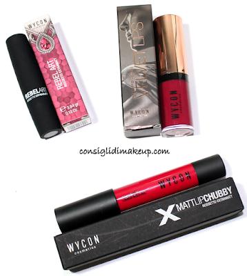rossetti matte lipstick rebel art velvet lips xmattlipchubby