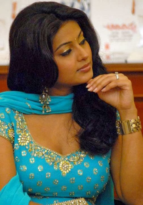 Sneha Tamil Actress Hot