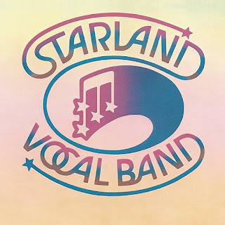 Starland Vocal Band - Afternoon Delight (1976) on WLCY Internet Radio