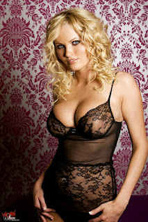 Nude Babes - rs-1-799016.jpg