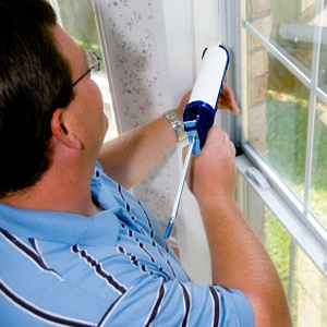 winterizing your windows