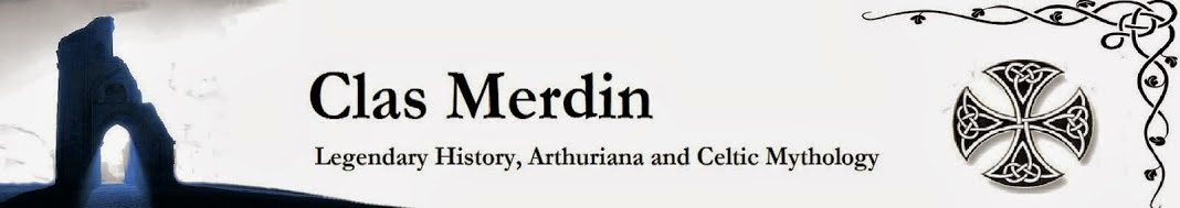 Clas Merdin