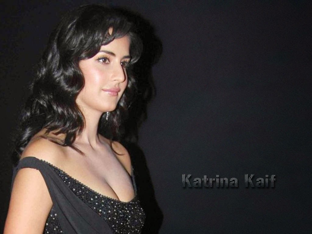 hot katrina kaif neked photos