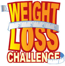 Fresh Start My Thoughts On The 2014 Weight Loss Challenge