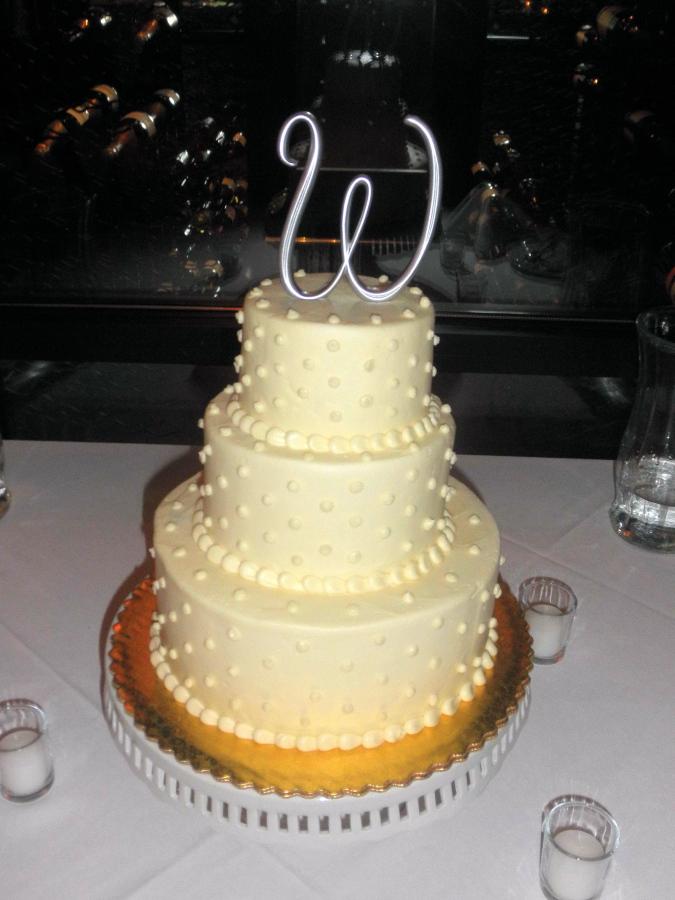 Raleigh Wedding Blog: What a Fun Wedding Celebration for Faith and ...