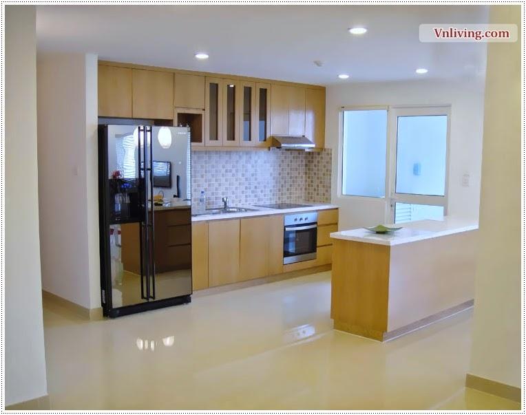 River Garden apartment for rent 3 bedrooms