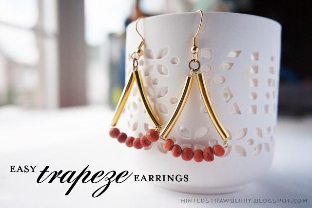 diy-trapeze-earrings