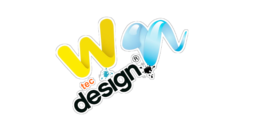 WN Tec Design