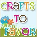 Crafts To Favor