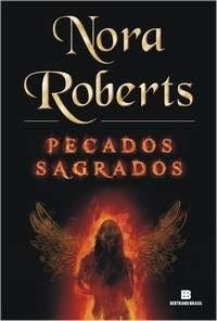 Livro que estou lendo
