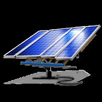 panel surya | panen tenaga surya yuk