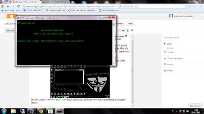 http://www.deface-zone.net/2012/11/cara-menjalankan-perl-lewat-command.html