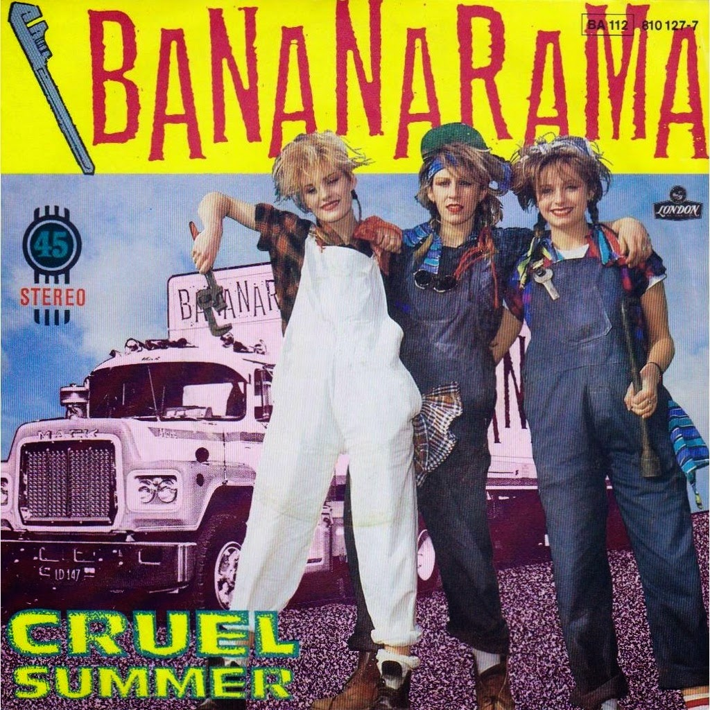 ace of base cruel summer yogee house remix слушать