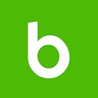 BagTheWeb