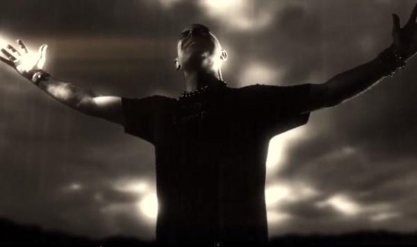 "ARMORED SAINT: Πρεμιέρα για το video του ""An Exercise In Debauchery"""
