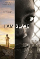 Download I Am Slave (2010) BDRip | 720p