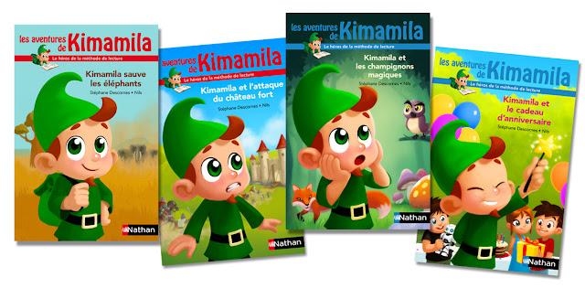 http://lesmercredisdejulie.blogspot.com/2013/09/les-aventures-de-kimamila.html