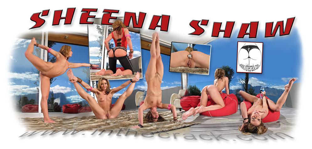 ITC_20120425_Sheena_Shaw CnffnTheCrack 2012-04-25 Sheena Shaw 11220
