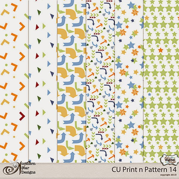 http://www.plaindigitalwrapper.com/shoppe/product.php?productid=7333&cat=50&page=1