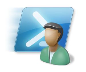 Como conectar ao Office 365 via PowerShell