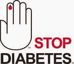 Tips Mencegah Penyakit Diabetes Melitus