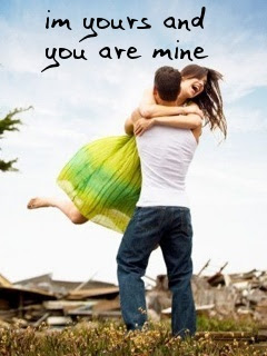 love wallpapers couple love wallpapers couple in love wallpapers couple love romantic ...