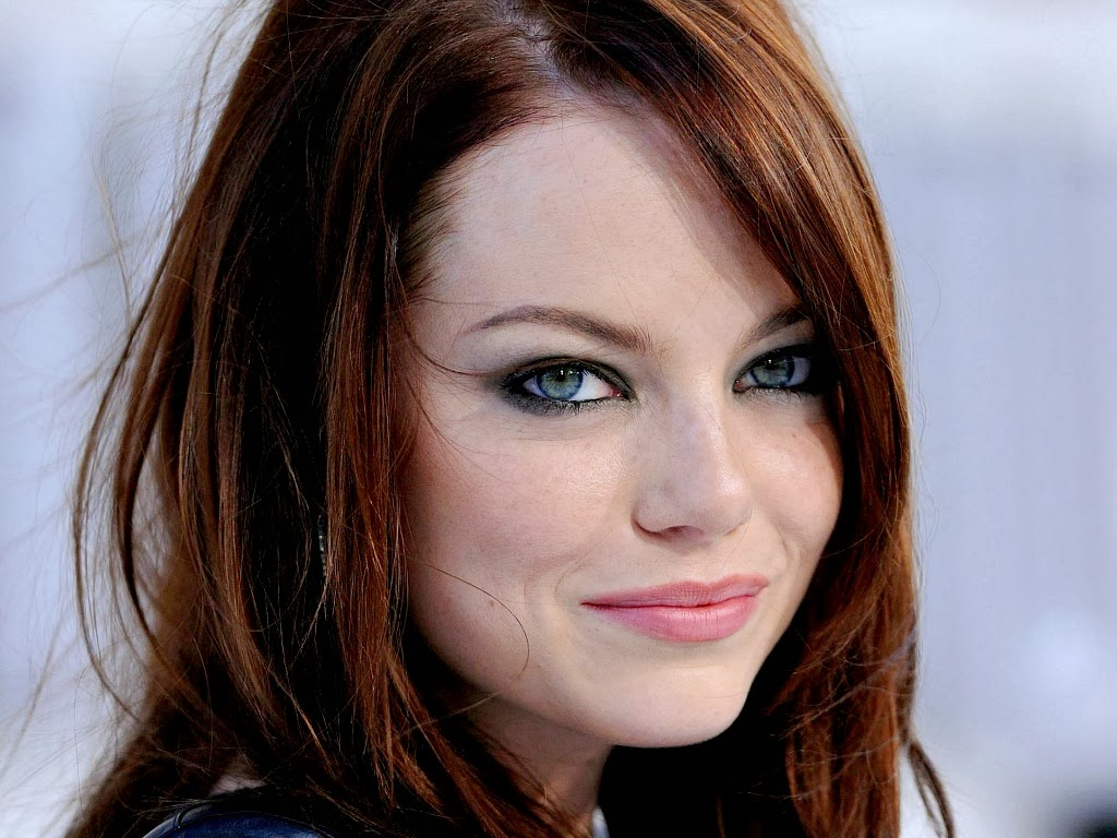 The Movies Of Emma Stone | The Ace Black Blog Emma Stone Movies