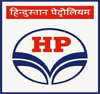 HPCL Recruitment 2014
