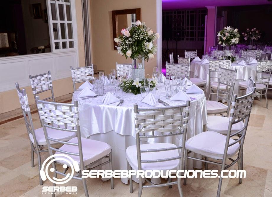 Organizaci N De Bodas Matrimonios Campestres En Cali Casa 74