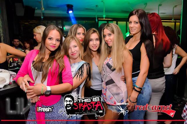 Alaloum Club