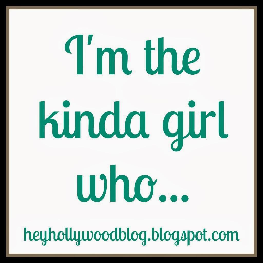 http://heyhollywoodblog.blogspot.com/