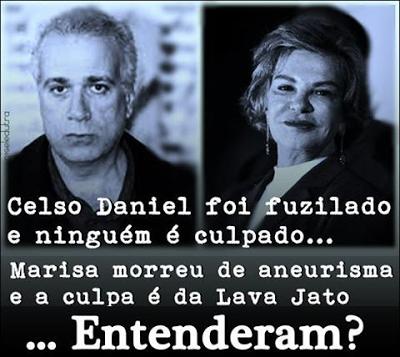 ENTENDERAM OU PRECISA FAZER O DESENHO?!?!?!