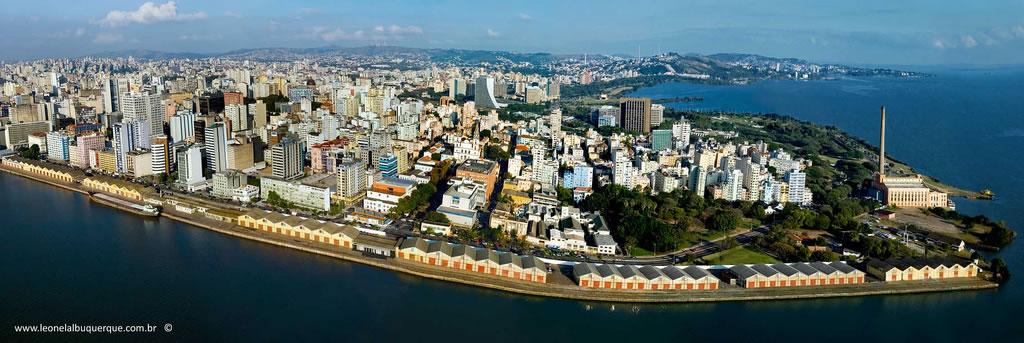 Porto Alegre - RS / Brasil