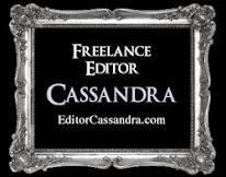 Amazing Editor!