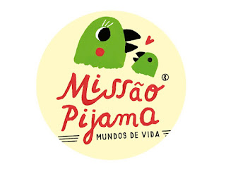 http://www.mundosdevida.pt/_O_que_e_o_Dia_Nacional_do_Pijama