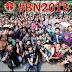 Kopdarnas BN2013 : Seharusnya Istimewa dan Maksimal