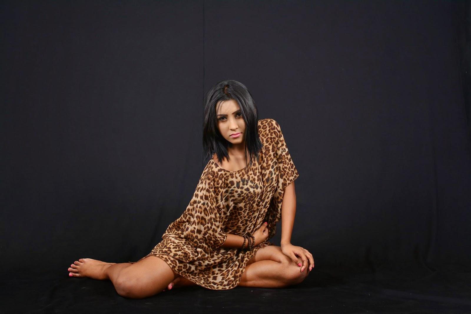 Sachi Wickramasinghe patta gala