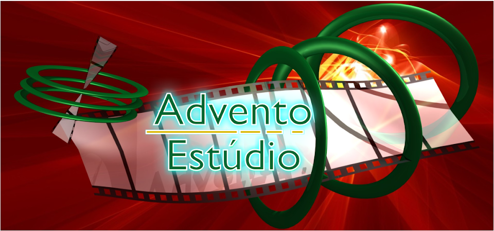 Advento Estúdio