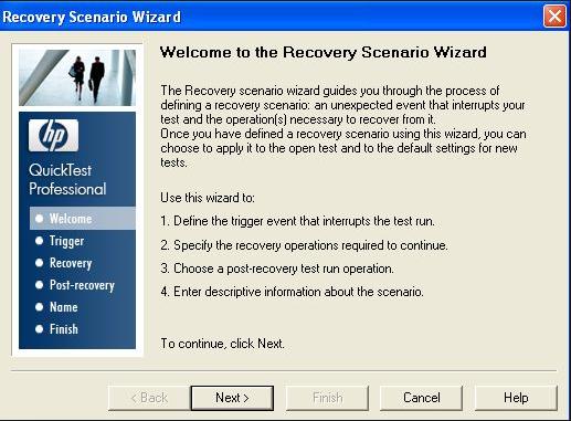 on error resume next in qtp 28 images uft qtp error handling