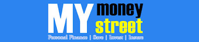 MyMoney Myway