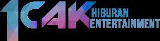 1CAK - Dunia Hiburan Infotainment dan Entertainment