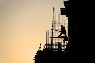 Common Construction Site Injuries in Clearwater, Florida
