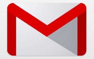 spostare email da gmail a un altro