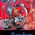 Lanzamiento en Arica de la novela Random (Narrativa Punto Aparte 2014) de Daniel Rojas Pachas