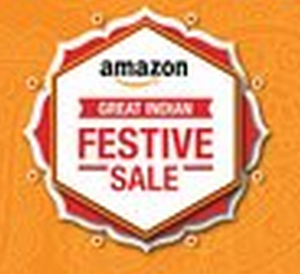 Diwali Deals : Shopclues Diwali flea market, Amazon Great Indian Diwali Sale, Snapdeal DiwaliDilKiDealWali and much more